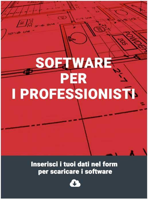 scarica software frp frcm per professionisti