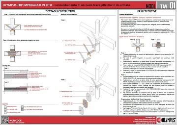 Quaderno tecnico OLYMPUS